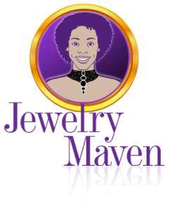 JM_logo_2014